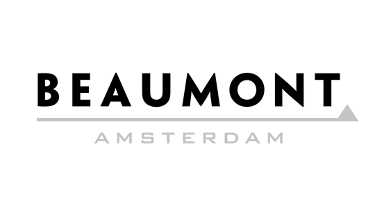 Beaumont – Amsterdam