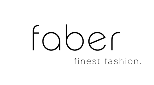 faber finest fashion